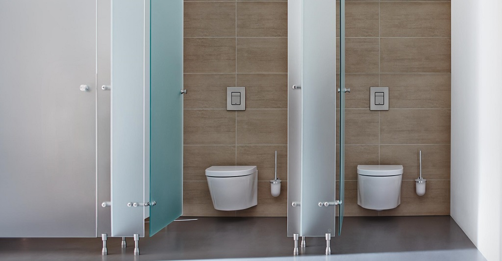 installation-system-grohe-1.jpg